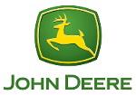 JOHN DEEEERE